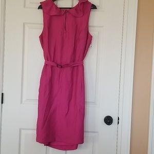 NWT Anne Kline dress